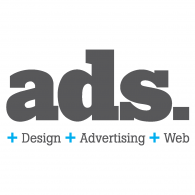 Logo of ADS