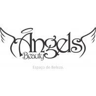 Logo of Angel Beauty
