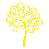 Logo of Árbol de la Vida