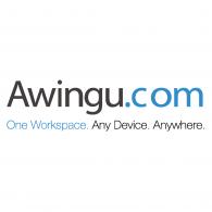 Logo of Awingu.com
