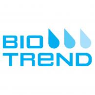 Logo of Biotrend