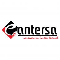 Logo of Cantersa