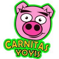 Carnitas Yoyis Brands Of The World Download Vector Logos And