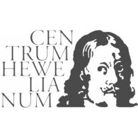 Logo of Centrum Hewelianum Gdansk