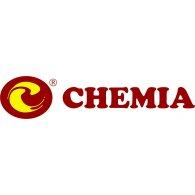 Logo of Chemia Gdansk