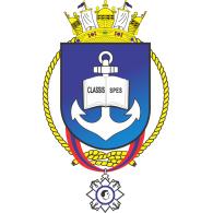 Logo of Colegio Naval