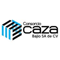 Logo of Consorcio Caza