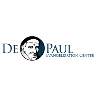 Logo of De Paul Center