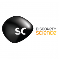 Logo of Discovery Science