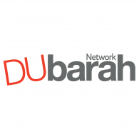 Logo of Dubarah Network