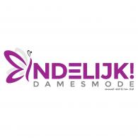 Logo of Eindelijk! Damesmode