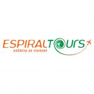 Logo of Espiral Tours
