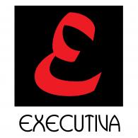 Logo of Executiva