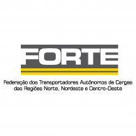 Logo of Fort - Federacao Dos Transportadores