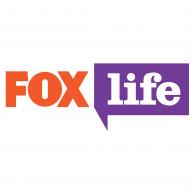 Logo of Fox Life