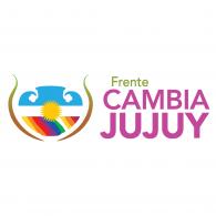 Logo of Logo Frente Cambia Jujuy