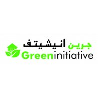 Logo of Green Initiative