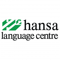 Logo of Hansa Language Center