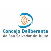 Logo of Concejo Deliberante de San Salvador de Jujuy