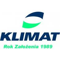 Logo of Klimat Gdynia