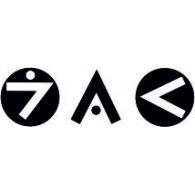 Logo of Klub żak Gdansk