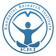 Logo of Kundalini Research Institute