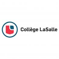 Logo of La Salle College