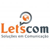 Logo of Let'scom