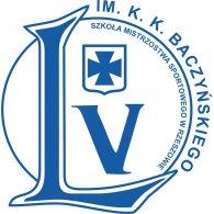 Logo of V LIceum Rzeszów