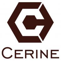 Logo of Cerine Chocolate Factory