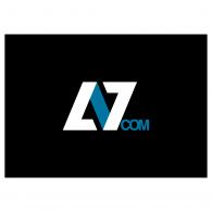 Logo of A7com
