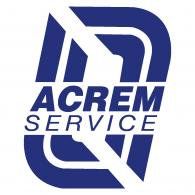 Logo of Acrem