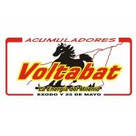 Logo of Acumuladores Voltabat
