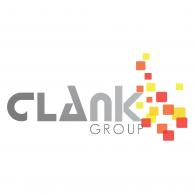 Logo of Clank Group Sas