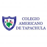 Logo of Colegio Americano De Tapachula