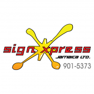 Logo of Signxpress