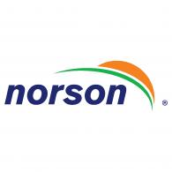 Logo of Norson Alimentos