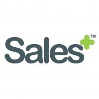 Logo of Sales Plus