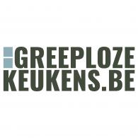 Logo of Greeploze Keukens