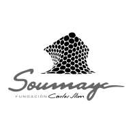 Logo of Museo Soumaya