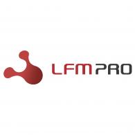 Logo of Lfmpro