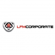 Logo of Lfm Corporate