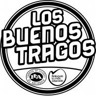Logo of los buenos tragos
