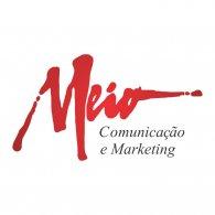 Logo of Meio Comunicação e Marketing
