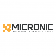 Logo of Micronic
