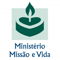 Logo of Ministerio Missao e Vida