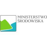 Logo of Ministerstwo Środowiska
