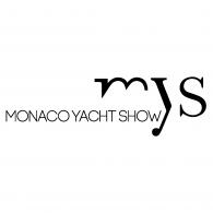 Logo of Monaco Ywacht Show