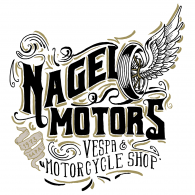 Logo of Nagel Motors