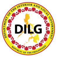 ... Logo Of Department Of The Interior And Local Government